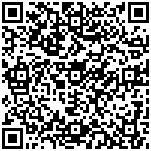 謝婦產科診所QRcode行動條碼