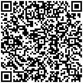 李俊男中醫診所QRcode行動條碼