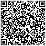超群中醫診所QRcode行動條碼