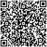 數悅科技股份有限公司QRcode行動條碼