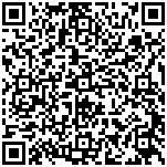 宏嘉電器工業股份有限公司QRcode行動條碼