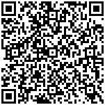 建綸工業股份有限公司QRcode行動條碼
