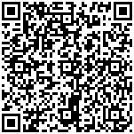 邱淑雅婦產科診所QRcode行動條碼
