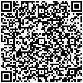 全統運動用品社(全統運動用品公司)QRcode行動條碼