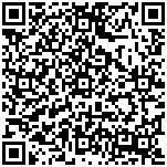 獅甲中醫診所QRcode行動條碼