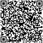 芊睿企業有限公司QRcode行動條碼