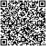 靜安神經精神內科診所QRcode行動條碼