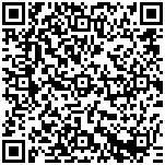 國泰中醫診所QRcode行動條碼