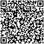 大歡中醫診所QRcode行動條碼