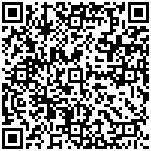 佳慶中醫診所QRcode行動條碼