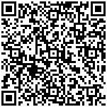 長德中醫診所QRcode行動條碼