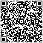 健原中醫診所QRcode行動條碼