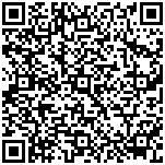 大澤眼科診所QRcode行動條碼