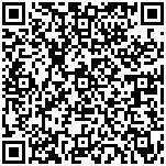 仲毅眼科診所QRcode行動條碼