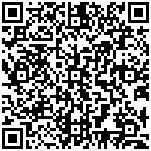 威剛科技股份有限公司QRcode行動條碼