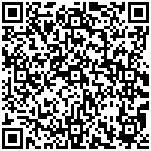 林志隆中醫診所QRcode行動條碼