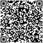 有德中醫診所QRcode行動條碼