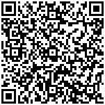 素琴中醫診所QRcode行動條碼