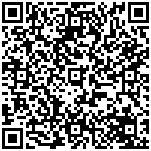 益善堂中醫診所QRcode行動條碼