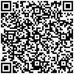 中國音樂書房QRcode行動條碼