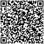 德鎰中醫診所QRcode行動條碼