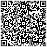 錦生中醫診所QRcode行動條碼