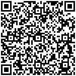 元和雅醫美診所(高雄分院)QRcode行動條碼
