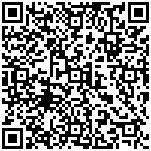 大民中醫診所QRcode行動條碼