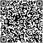 成功婦產科診所QRcode行動條碼