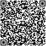 昇揚中醫診所QRcode行動條碼