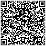 右東中醫診所QRcode行動條碼
