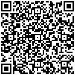 林義晃中醫診所QRcode行動條碼