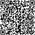 中華濟世中醫診所QRcode行動條碼