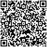 寶光堂天台中醫診所QRcode行動條碼