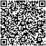 千奕行有限公司QRcode行動條碼