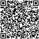 安德中醫診所QRcode行動條碼