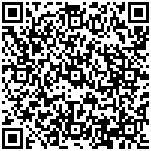 前鎮中醫醫院QRcode行動條碼