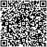 漢和堂中醫診所QRcode行動條碼