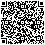 郭南隆小兒科診所QRcode行動條碼