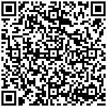 德欣中醫診所QRcode行動條碼