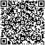 大統印商標貼紙QRcode行動條碼