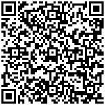濟仁中醫診所QRcode行動條碼