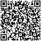 宏安中醫診所QRcode行動條碼
