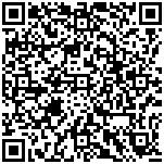 楊炳煌中醫診所QRcode行動條碼