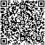 天民泌尿科診所QRcode行動條碼
