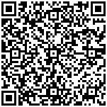 泰河中醫診所QRcode行動條碼