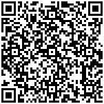 同濟堂中醫診所QRcode行動條碼
