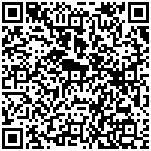 鼻安中醫診所QRcode行動條碼