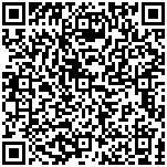 喬安婦產科診所QRcode行動條碼