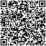 婦全婦產科診所QRcode行動條碼